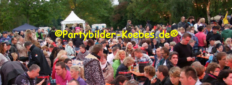 Partybilder-Koebes